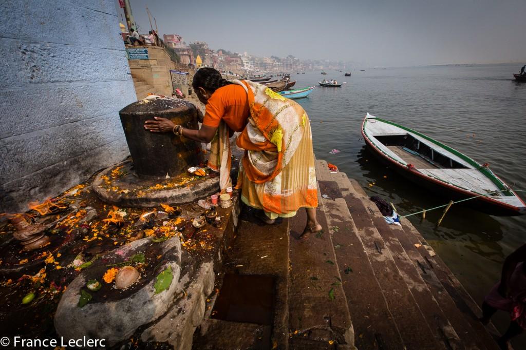Varanasi (11 of 34)