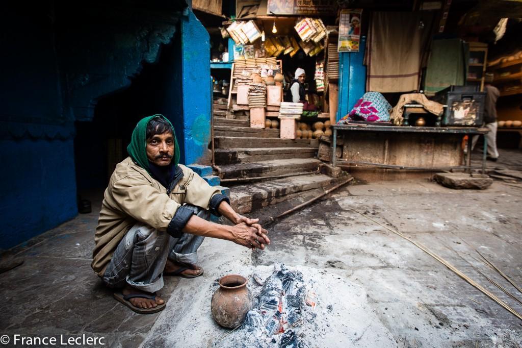 Varanasi (13 of 34)