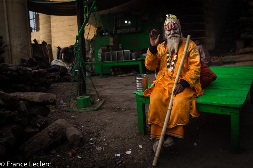 Varanasi (14 of 34)