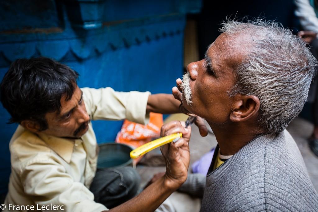 Varanasi (15 of 34)