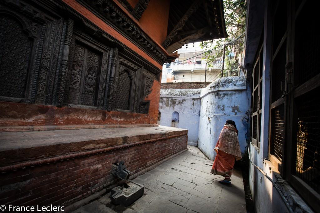 Varanasi (16 of 34)