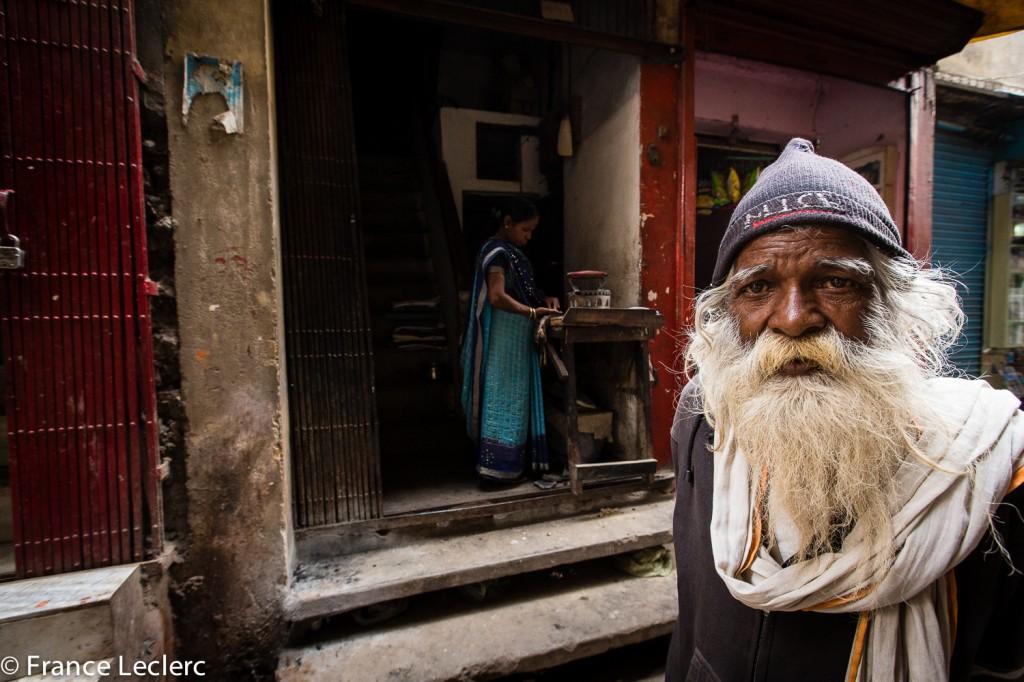 Varanasi (17 of 34)