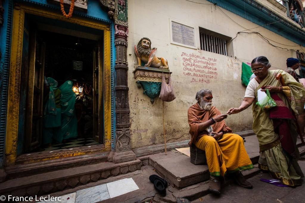 Varanasi (18 of 34)