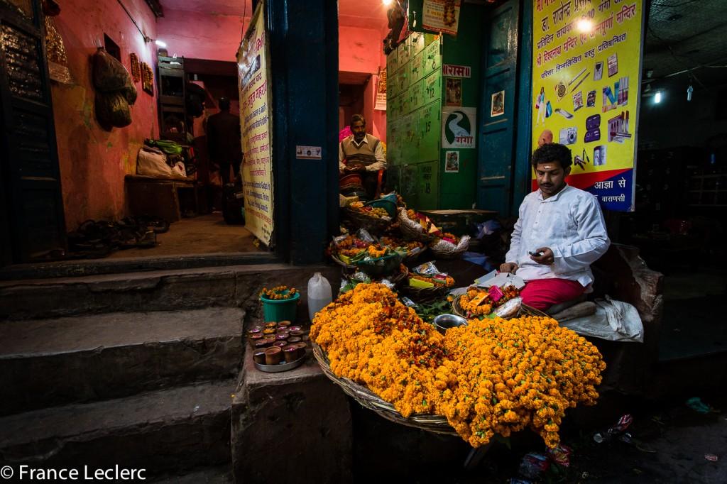 Varanasi (19 of 34)