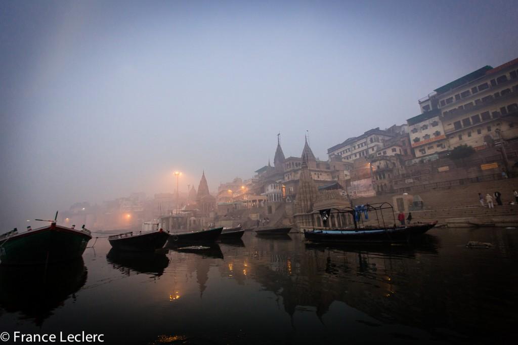 Varanasi (2 of 34)