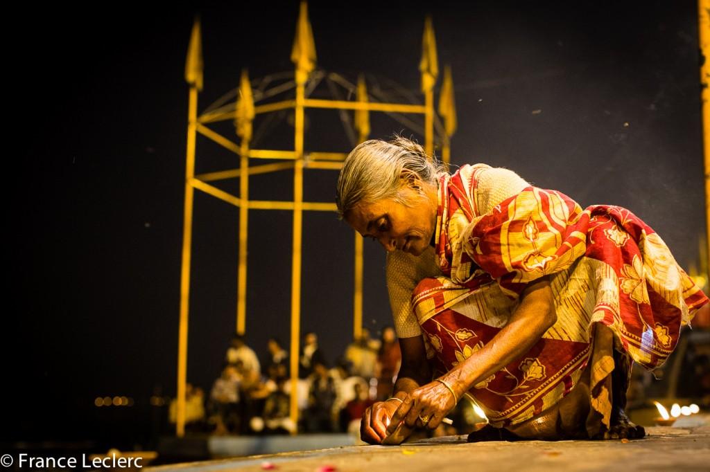 Varanasi (26 of 34)