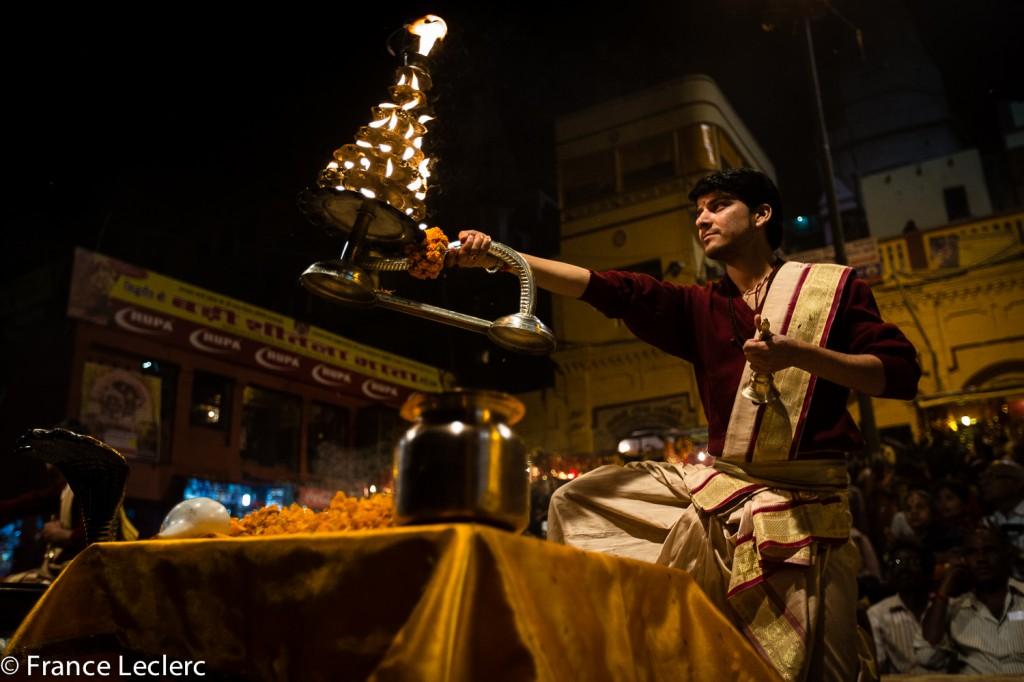 Varanasi (28 of 34)