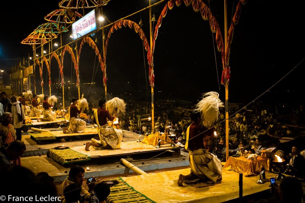 Varanasi (29 of 34)