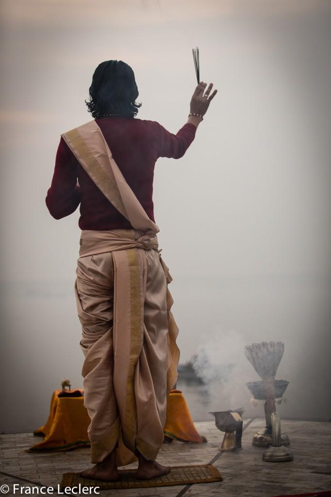 Varanasi (3 of 34)