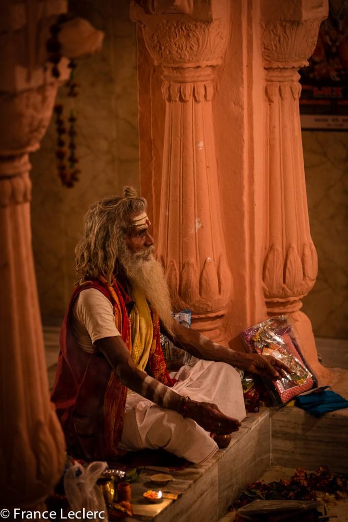 Varanasi (30 of 34)