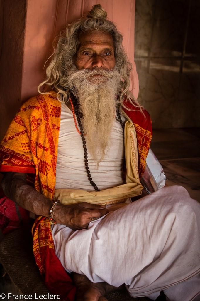 Varanasi (31 of 34)