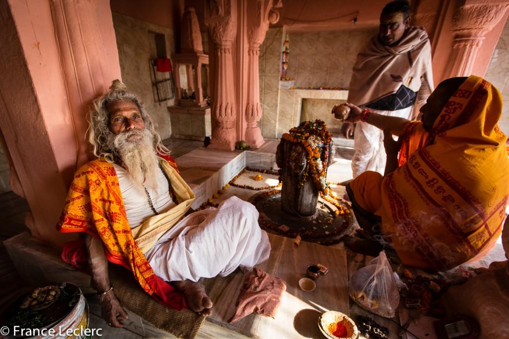 Varanasi (32 of 34)
