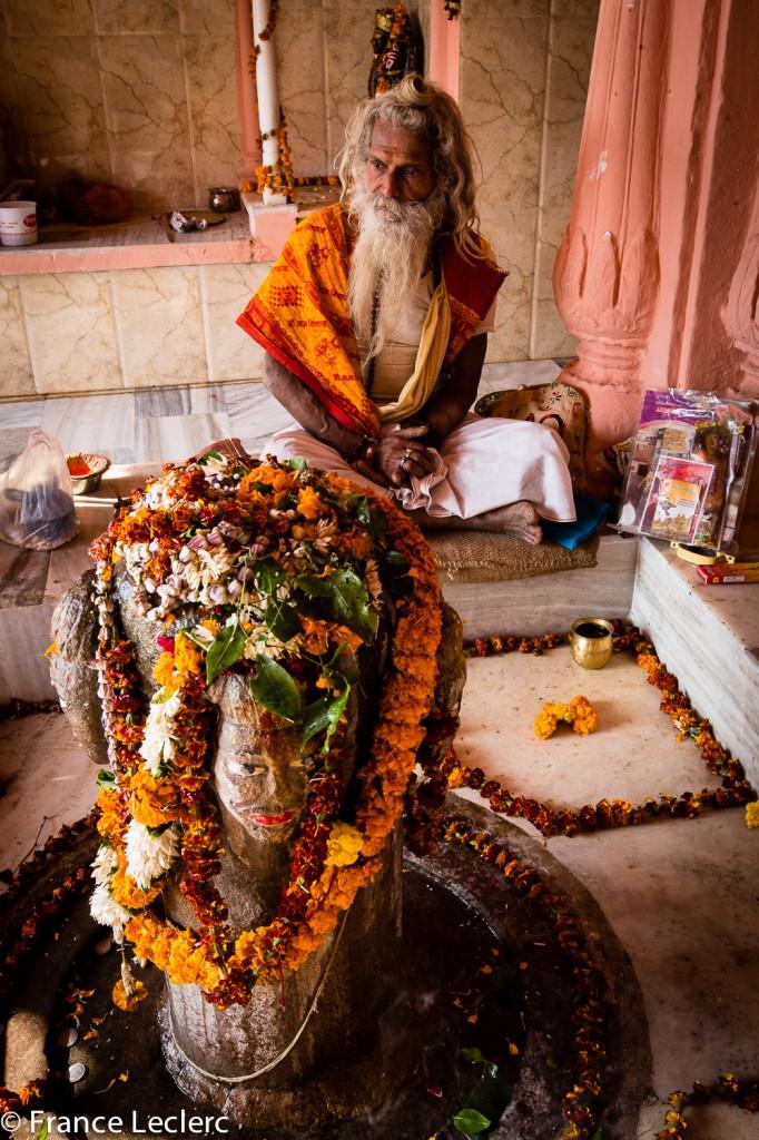 Varanasi (33 of 34)