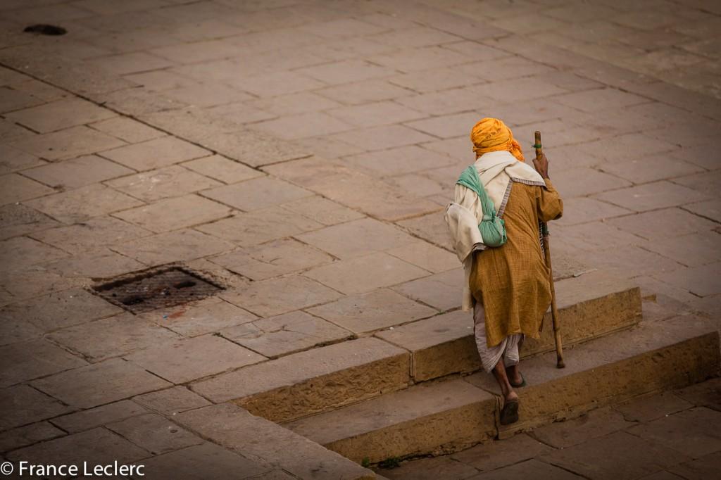 Varanasi (34 of 34)