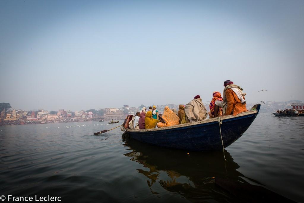 Varanasi (5 of 34)
