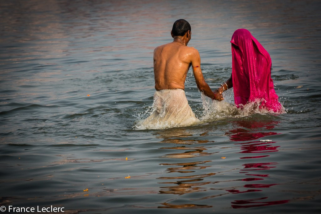 Varanasi (7 of 34)