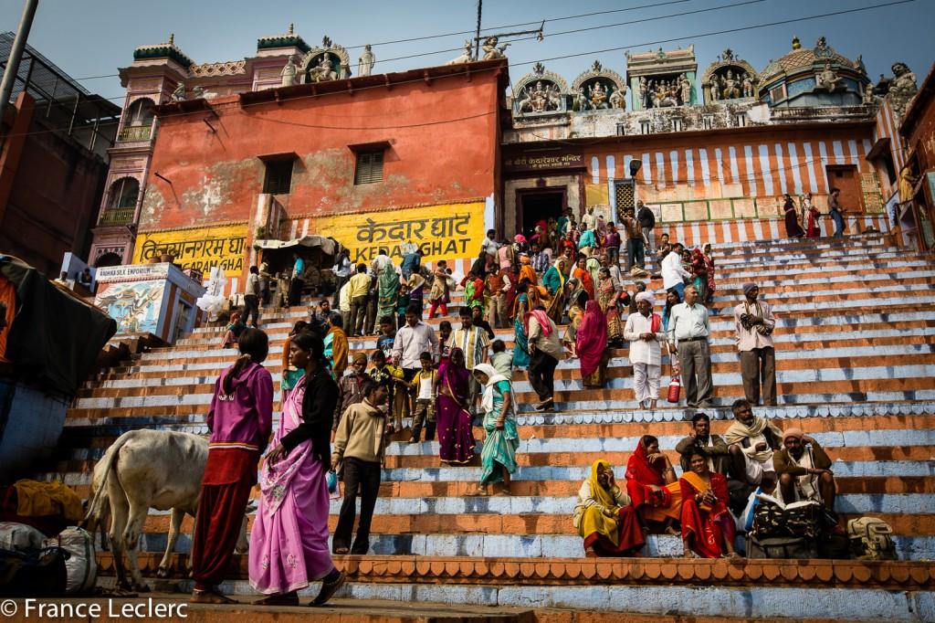 Varanasi (9 of 34)