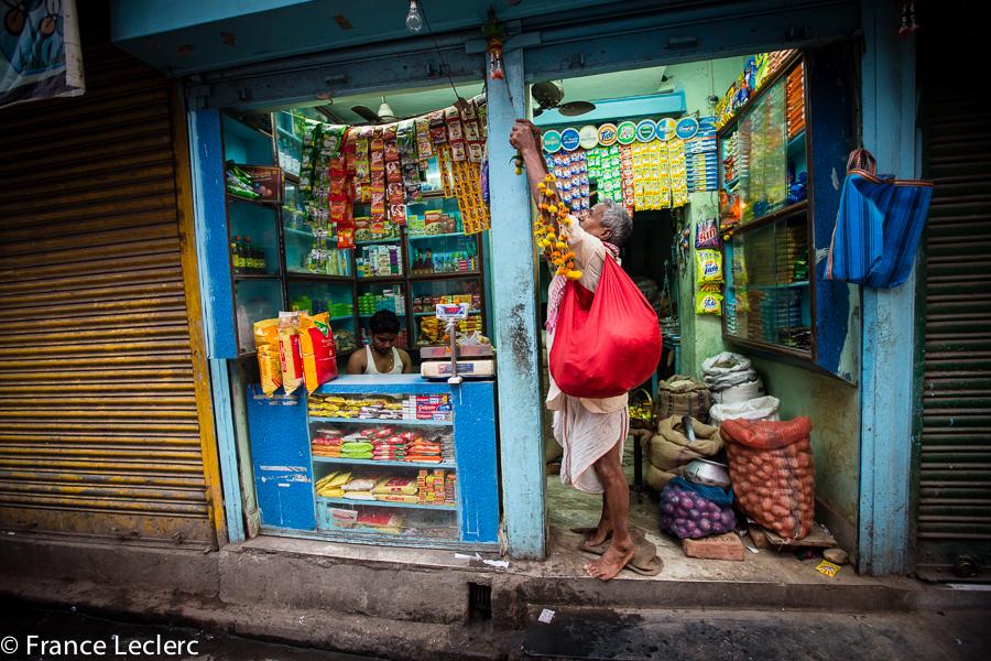 Kolkata (17 of 33)