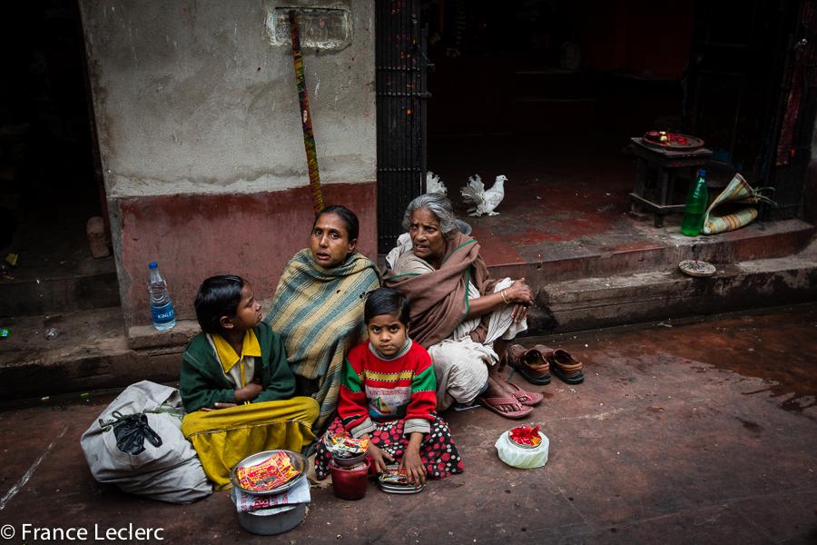 Kolkata (26 of 33)