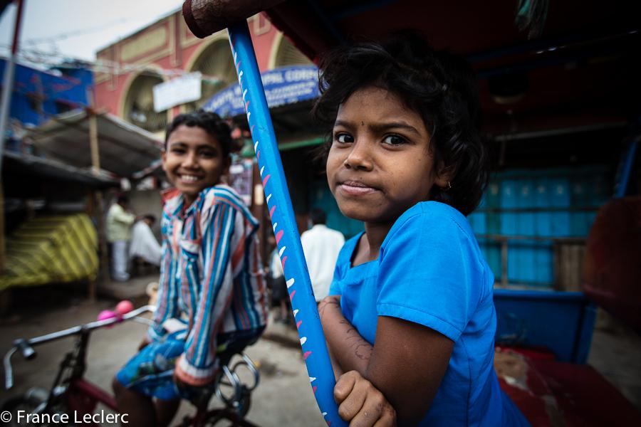 Kolkata (29 of 33)