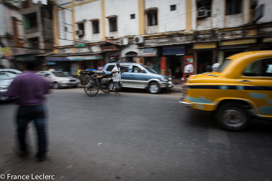 Kolkata2 (10 of 29)