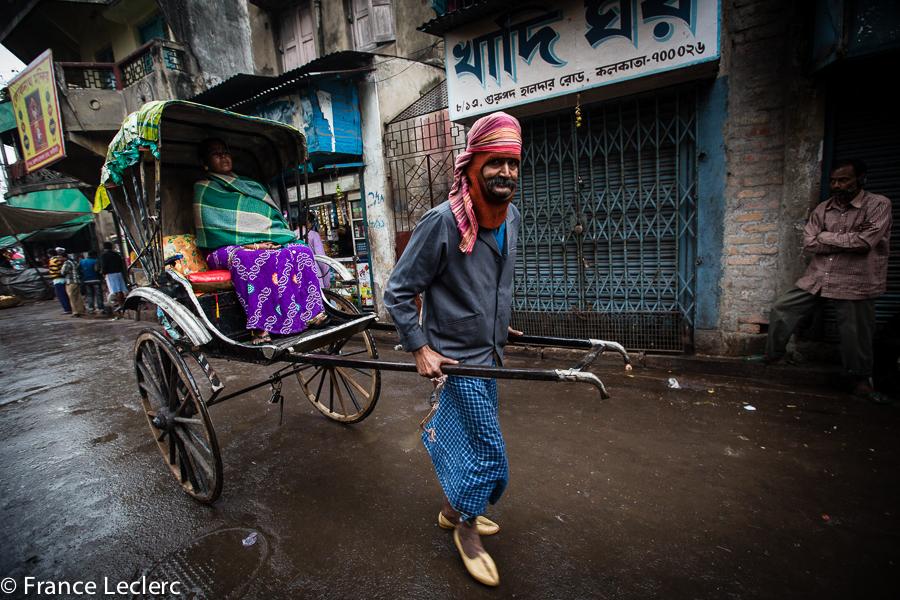 Kolkata2 (11 of 29)