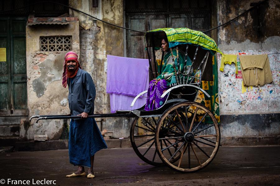 Kolkata2 (16 of 29)