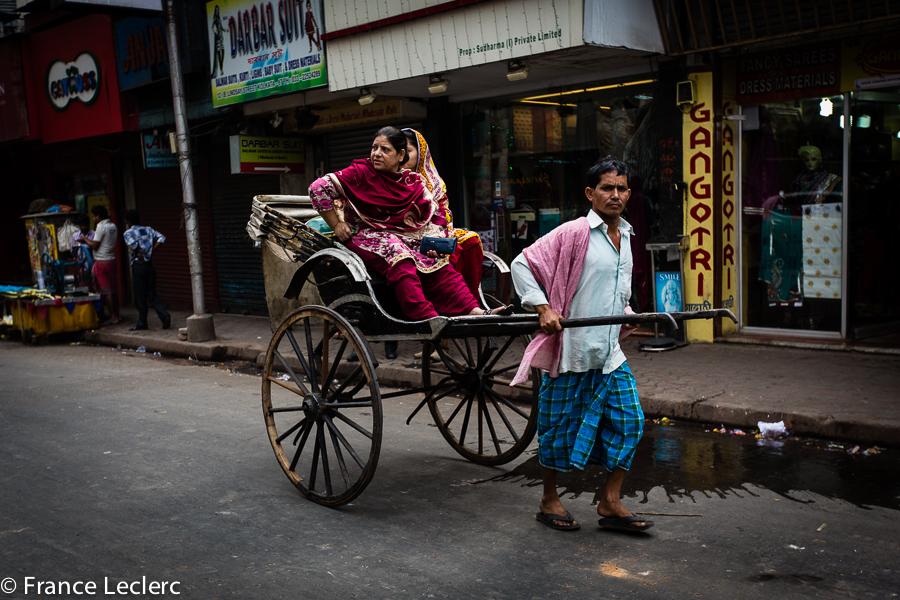 Kolkata2 (2 of 3)