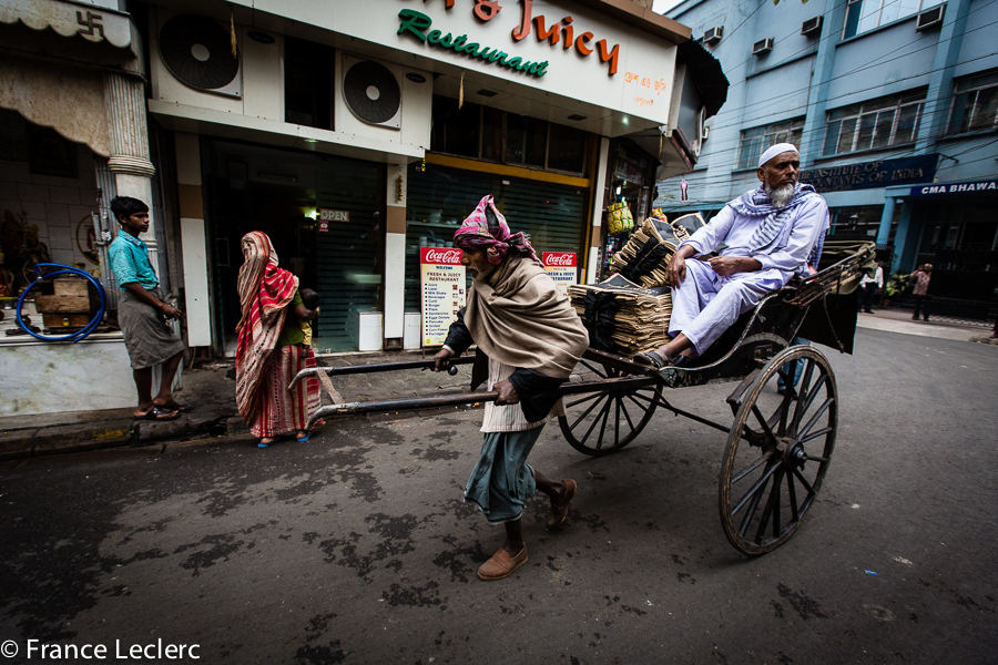 Kolkata2 (3 of 3)