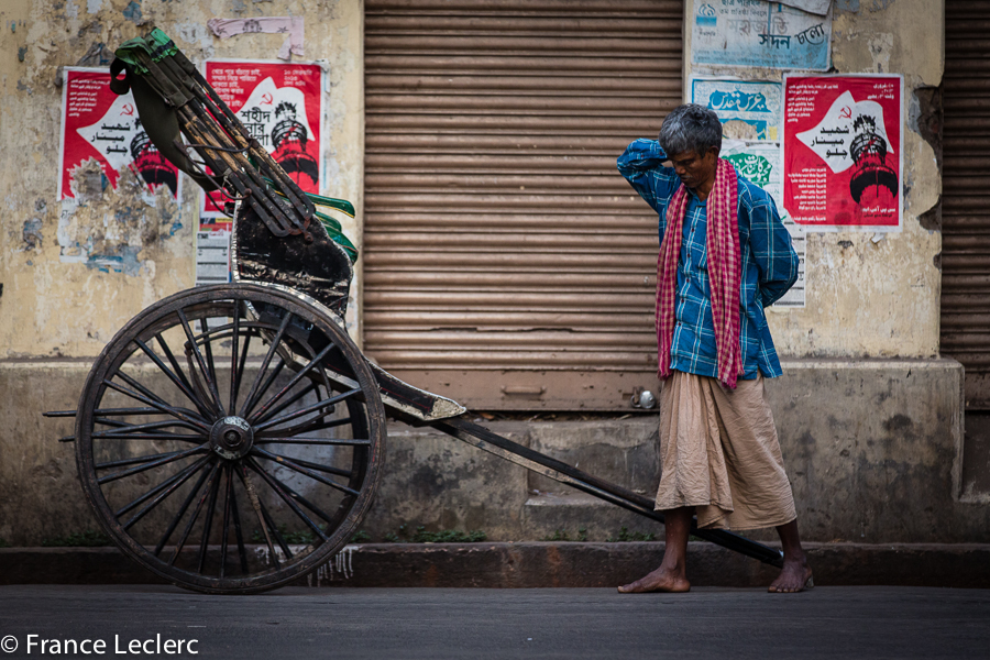 Kolkata2 (5 of 29)