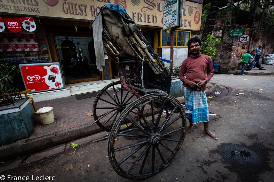 Kolkata2 (7 of 29)