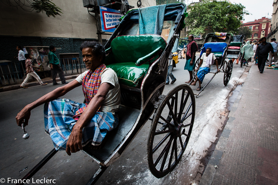 Kolkata2 (8 of 29)