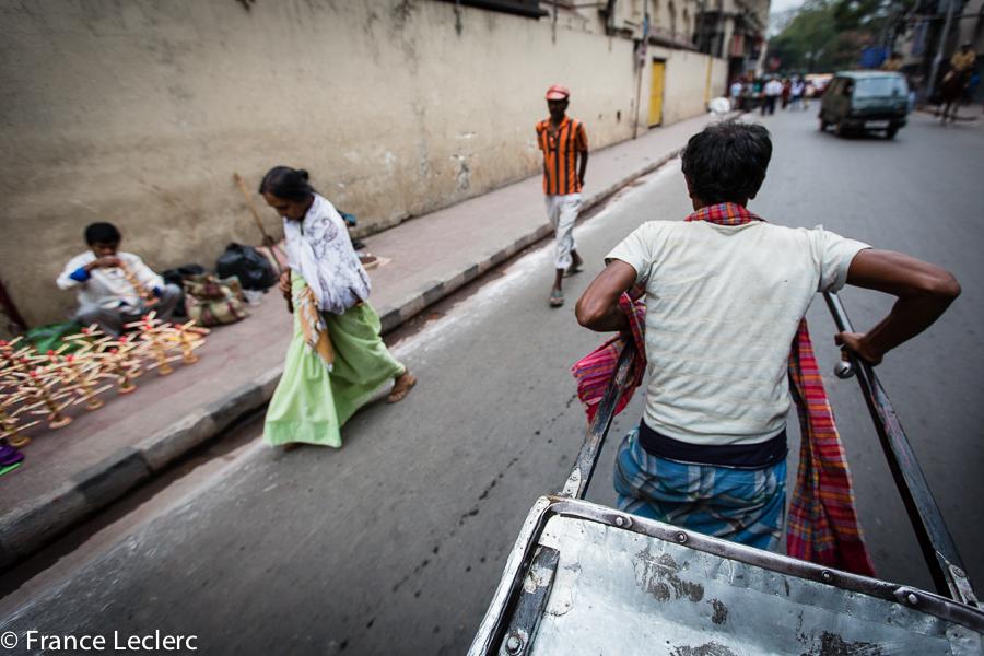 Kolkata2 (9 of 29)
