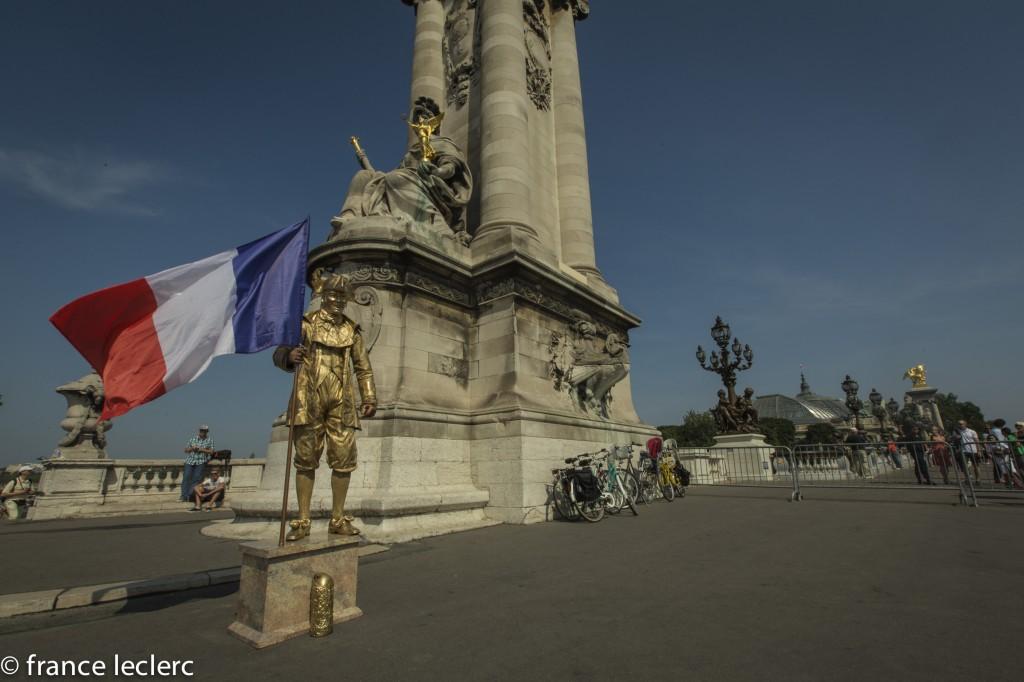 Paris39