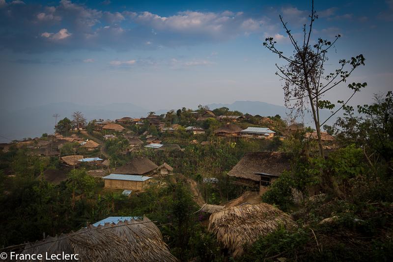 Nagaland (12 of 30)