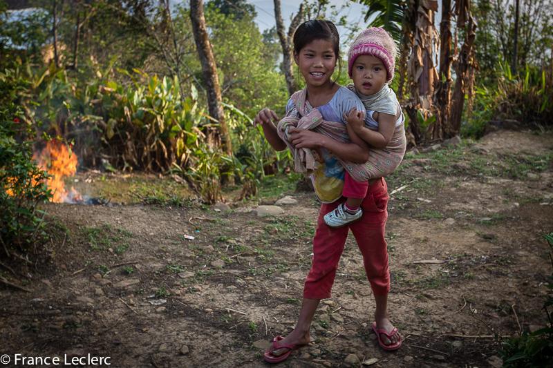 Nagaland (15 of 30)