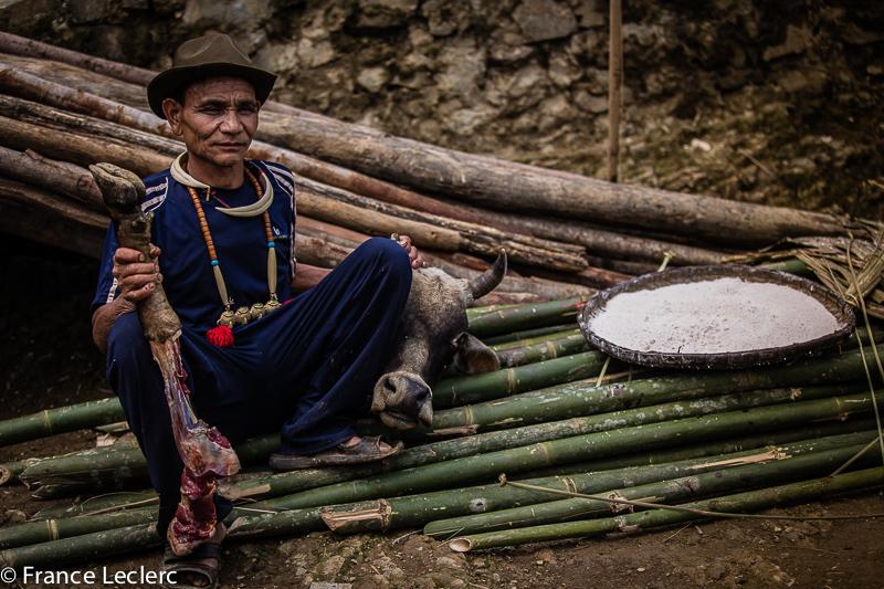 Nagaland (19 of 30)