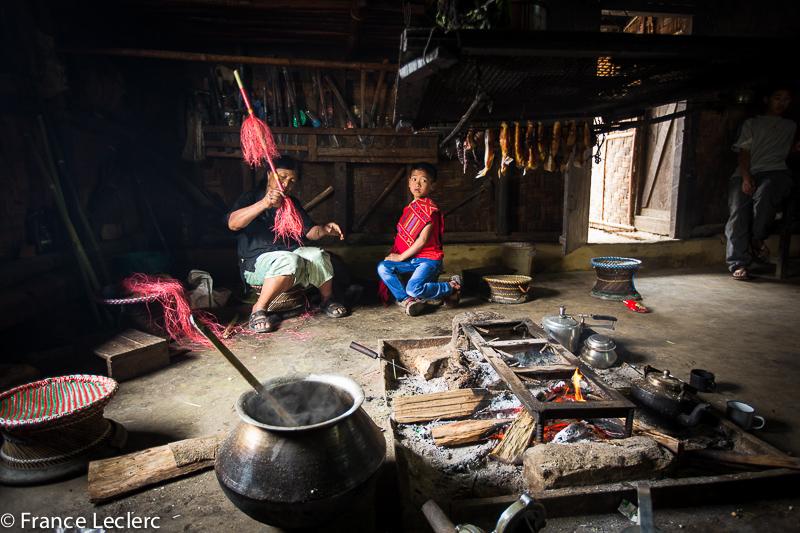 Nagaland (21 of 30)