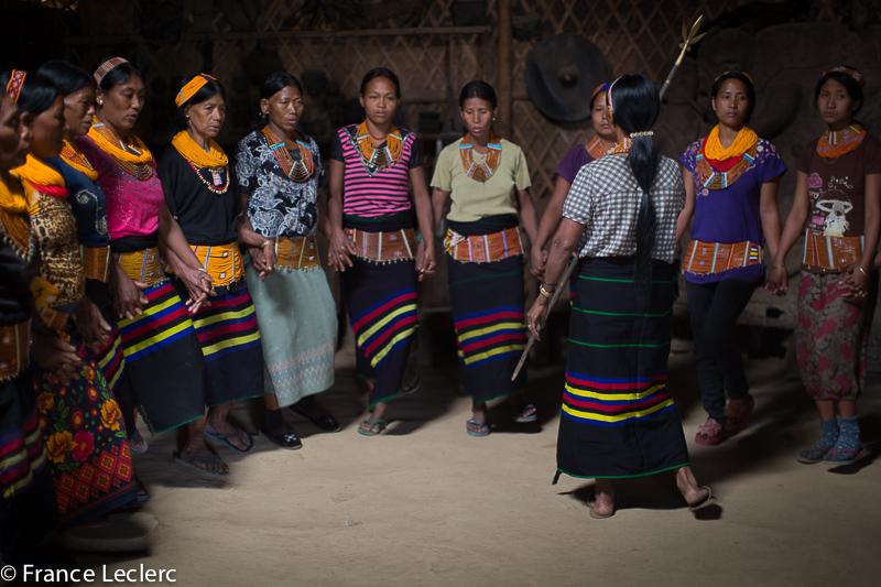 Nagaland (22 of 30)