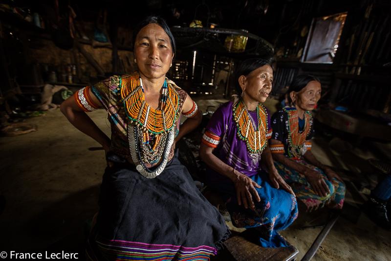 Nagaland (23 of 30)