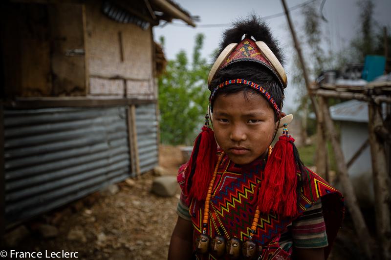Nagaland (26 of 30)