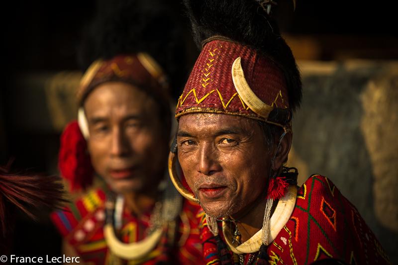 Nagaland (27 of 30)