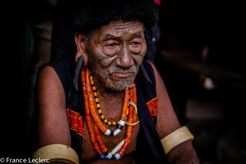 Nagaland (3 of 30)