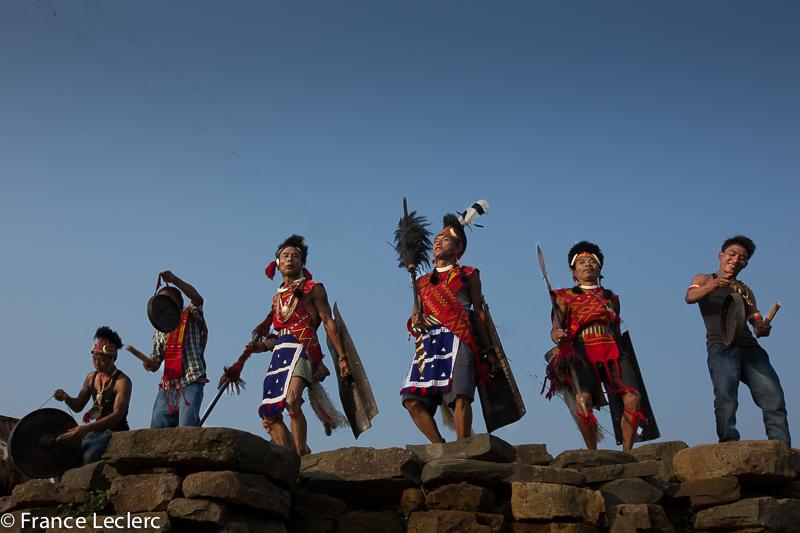 Nagaland (30 of 30)