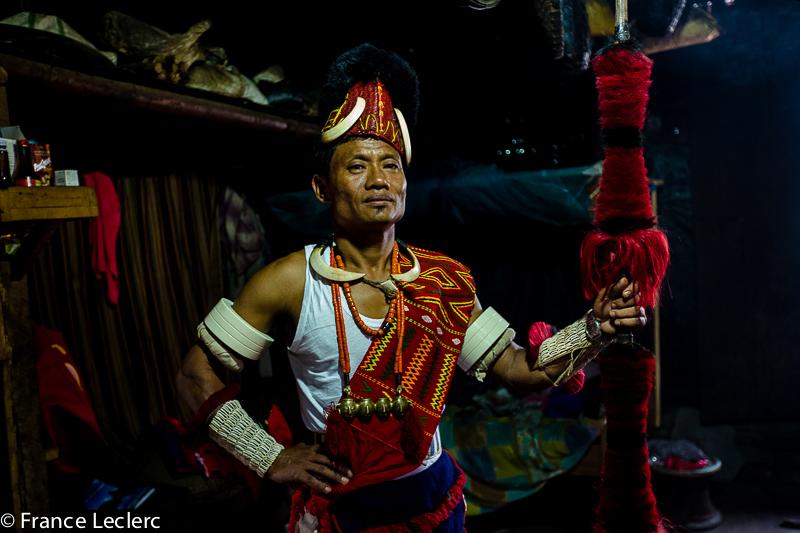Nagaland (31 of 1)