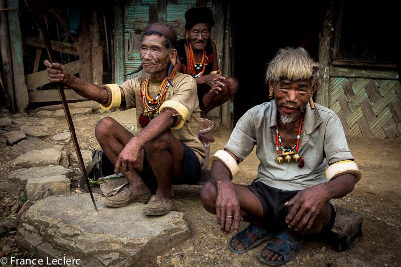Nagaland (4 of 30)