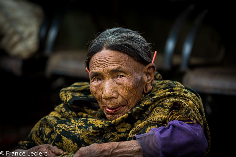 Nagaland (6 of 30)