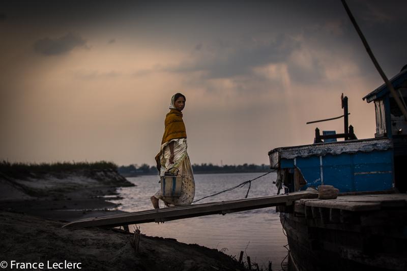 Assam (1 of 26)
