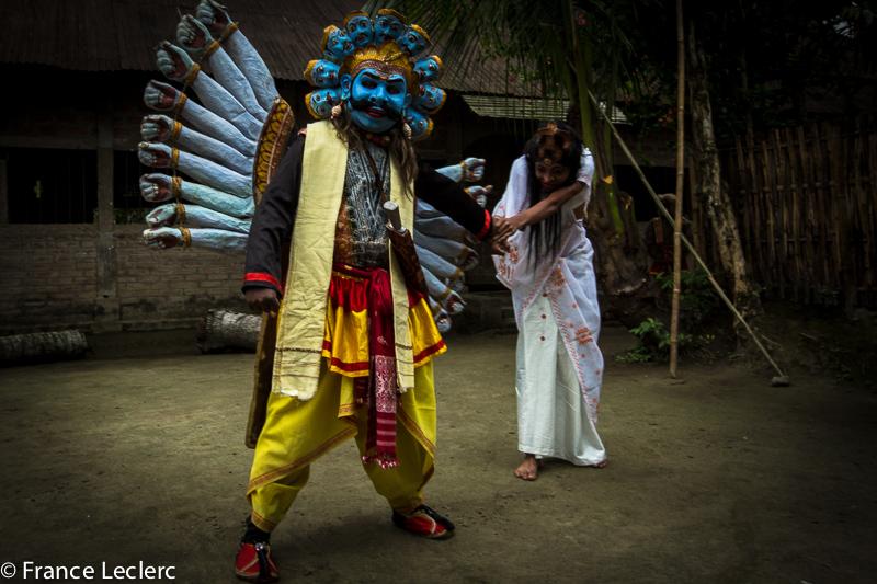 Assam (12 of 26)