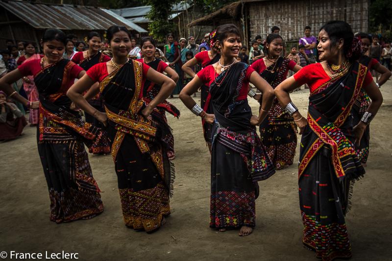 Assam (13 of 26)